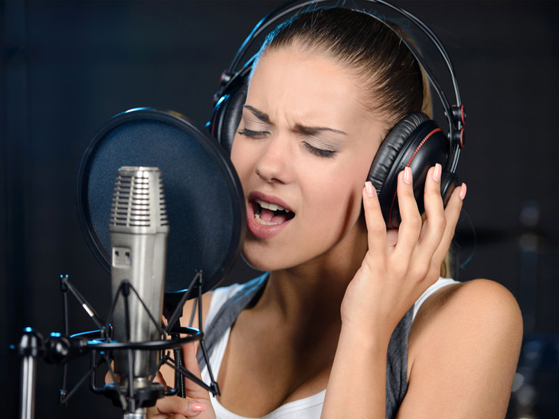 recording-studio-hen-do